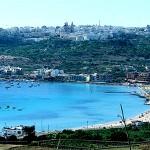 Tot ce trebuie să ştii despre Malta
