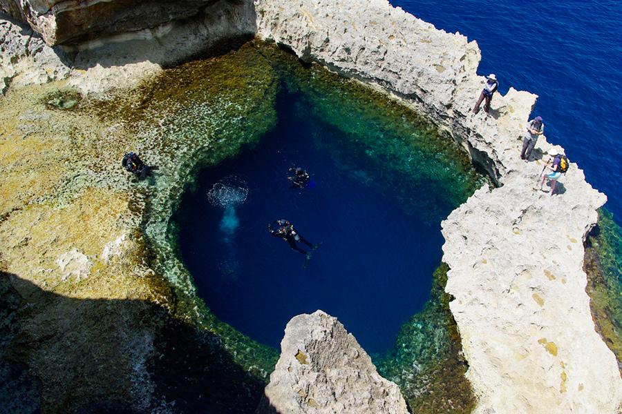 Evenimente, shopping şi alte distracţii în Malta