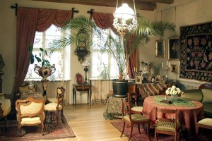 Casa Hipolit