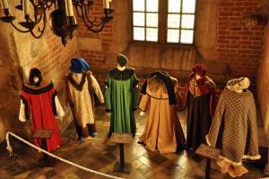 Istoria Cracoviei intr-un singur muzeu