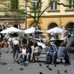 Festivaluri, evenimente şi cumpărături în Cracovia