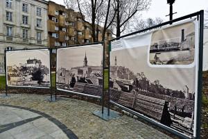 Muzeul de Istorie a Fotografiei Cracovia