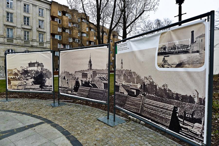 Muzeul de Istorie a Fotografiei Cracovia (Muzeum Historii Fotografii) [POI]