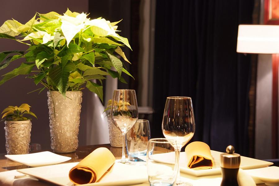 Ce putem mânca şi bea în Geneva