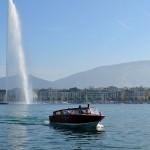 Despre Geneva, toate informaţiile pe care trebuie să le ştii [video]
