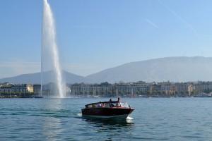 De ce merita sa vezi Geneva