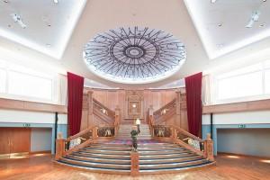 Muzeul Titanic
