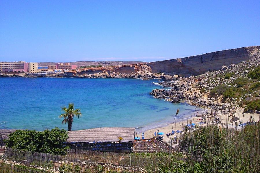 Hai în Malta vara aceasta
