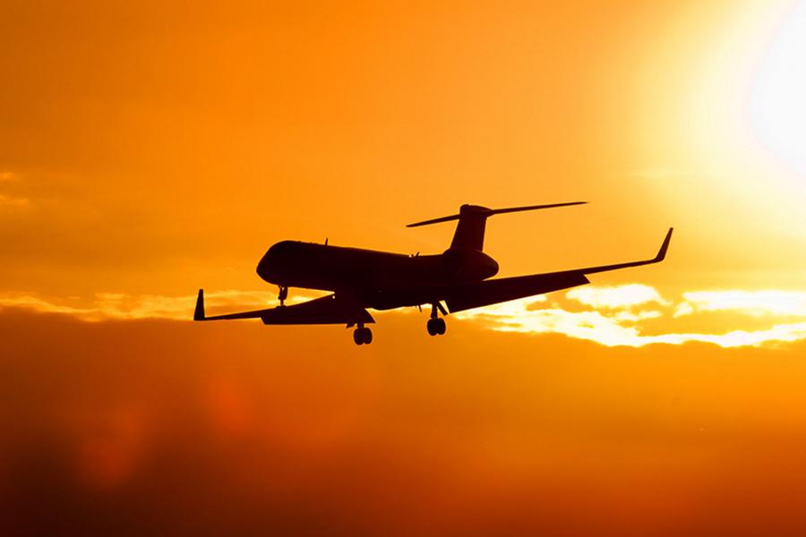 Avionul perfect pentru pasageri [sondaj]