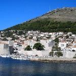 Informaţii complete pentru un city break la Dubrovnik [video]