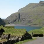 Ce obiective turistice inedite vizităm în Insulele Feroe
