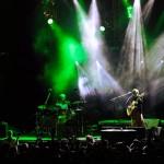 Festivaluri, evenimente şi distracţie în Insulele Feroe