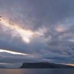 Tot ce trebuie să ştii despre Insulele Feroe