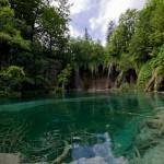 Ce obiective turistice speciale avem de văzut în Dubrovnik