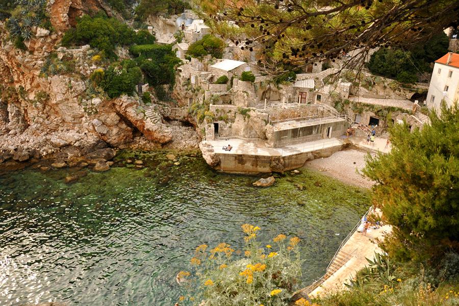 Festivaluri, evenimente, cumpărături şi alte distracţii în Dubrovnik