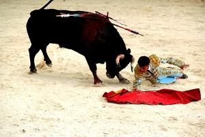 Traditii din Spania