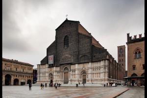 Biserica San Petronio
