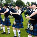 Distracţie, shopping şi evenimente în Glasgow