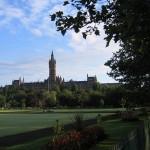 Despre Glasgow, toate informaţiile pe care trebuie să le ştii [video]
