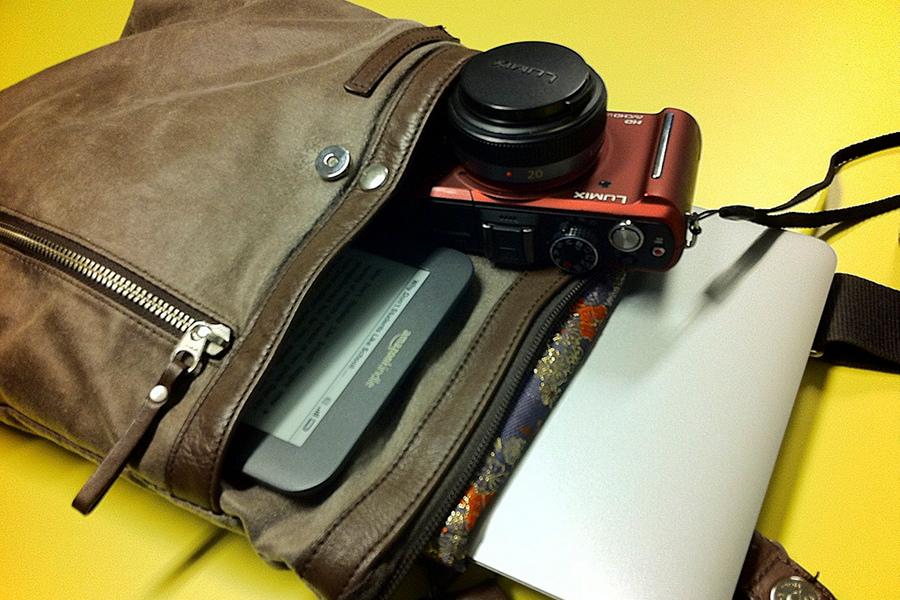 Care sunt gadget-urile utile când plecaţi în vacanţă?