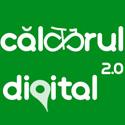 calatorul digital 2.0